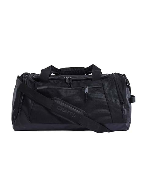Craft Transit bag 35 l