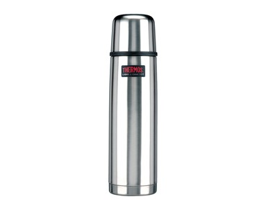 Produktbild Thermos Light & Compact 0,75L